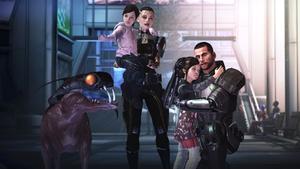 Family (version 2)