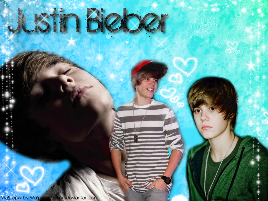 justin bieber wallpaper 2010 for computer. Justin Bieber Wallpaper 2010