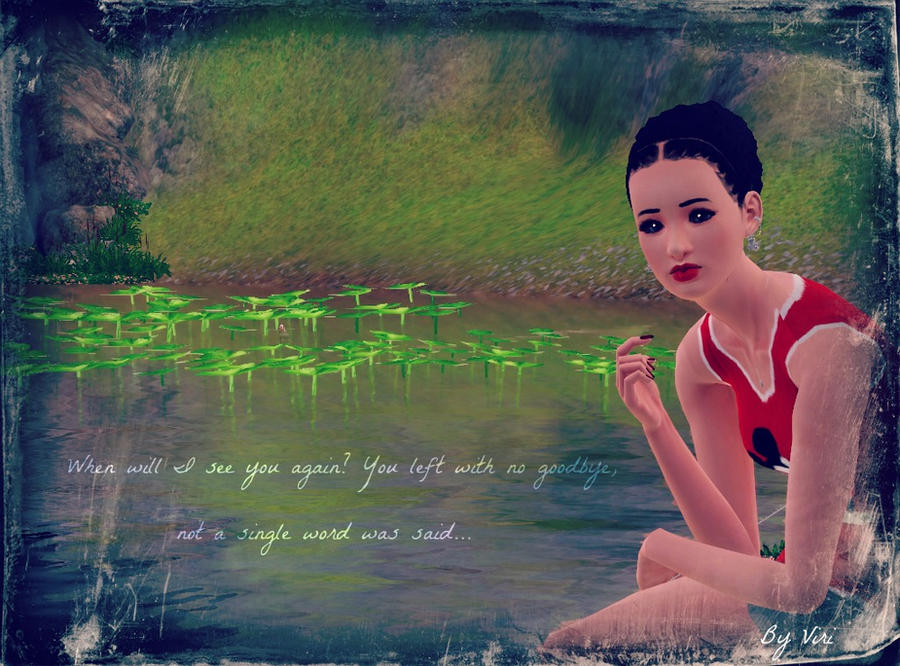 ๑.:Creaciones por Viri:.๑ I_miss_you_by_viricc-d4z9yai