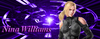 Nina_Williams_Tunnel_of_Light_by_WhiteAn