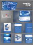 Brochure TwoDotOne