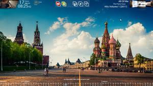 Screenshot - January 2014 - Desktop v2