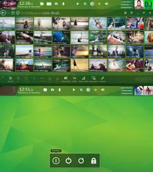 Screenshot - November 2014 - Desktop v1