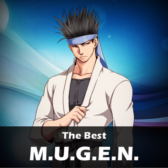 logo___the_best_mugen_v2_by_evildarklxs-