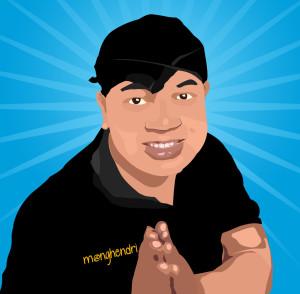 manghendri's Profile Picture
