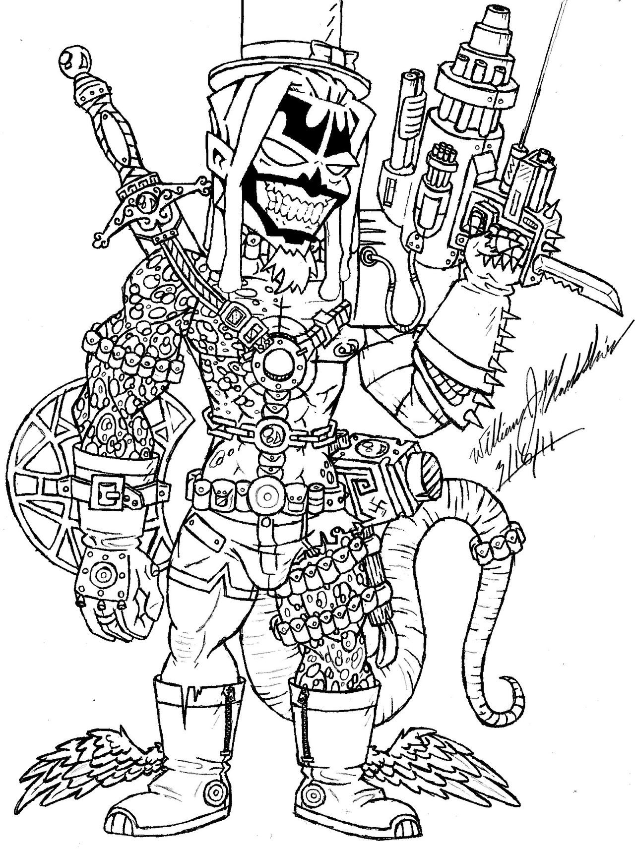 Liefield Explore Liefield On Deviantart Icp Coloring Pages