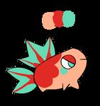 Lil Spitfire