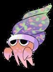 Seabloom