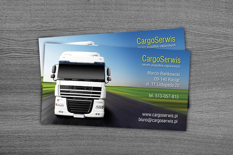 Business card transportation by pw studio on DeviantArt