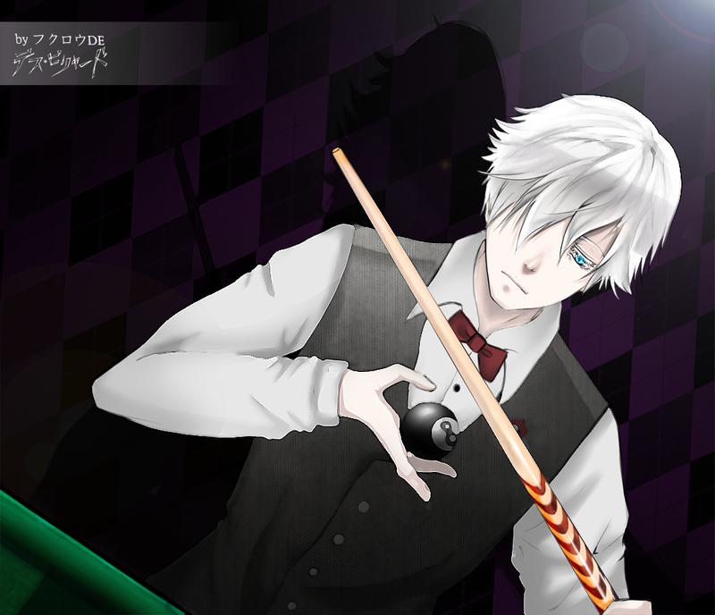 fc00.deviantart.net/fs71/i/2013/109/4/9/death_billiards_by_shiomiakira-d6290v1.png