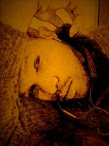 Pipedreams7's Profile Picture