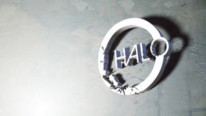 halO by TehEccoGod