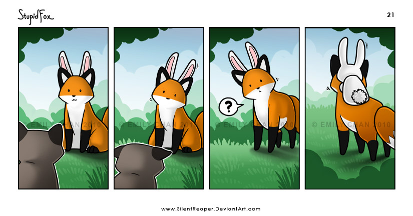 http://fc08.deviantart.net/fs71/f/2010/011/e/b/StupidFox___21a_by_SilentReaper.jpg