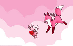 ValentineFox