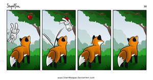 StupidFox - 30