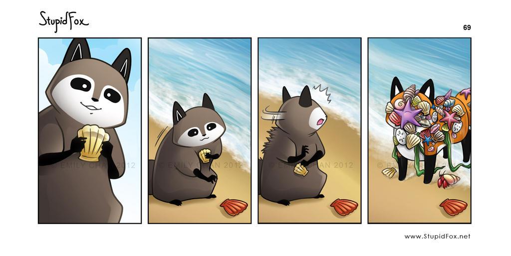 Смешные картинки енотов фотопечать для комиксов маленьких