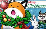 MerryFox