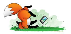 Pokemon Go TO THE FLOOR