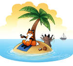 Vacationfox