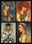 Card Commissions 3