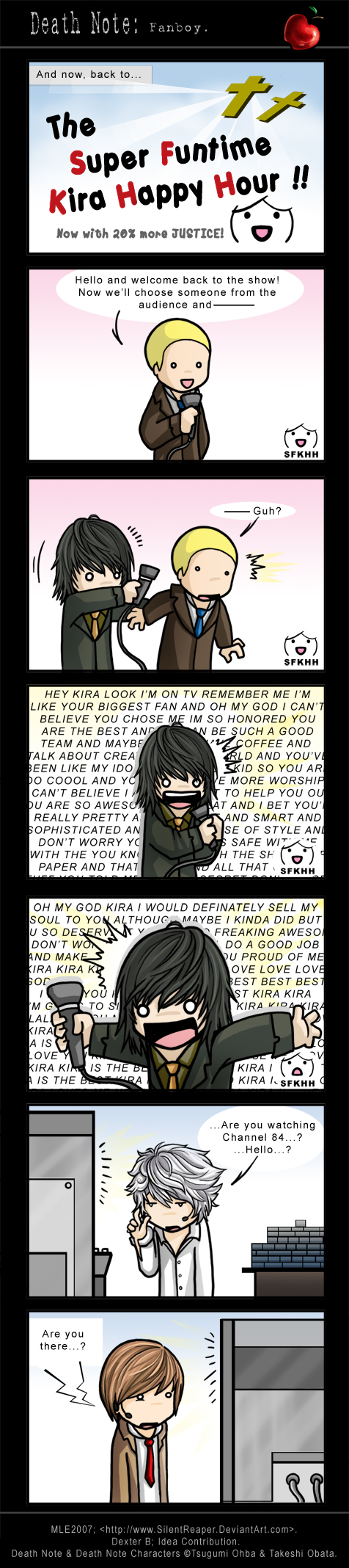 Death_Note__Fanboy__by_SilentReaper.jpg