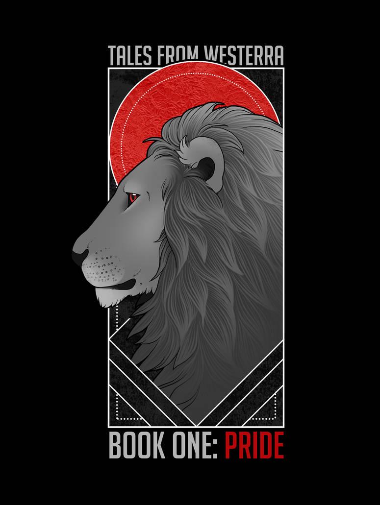 Book One: Pride