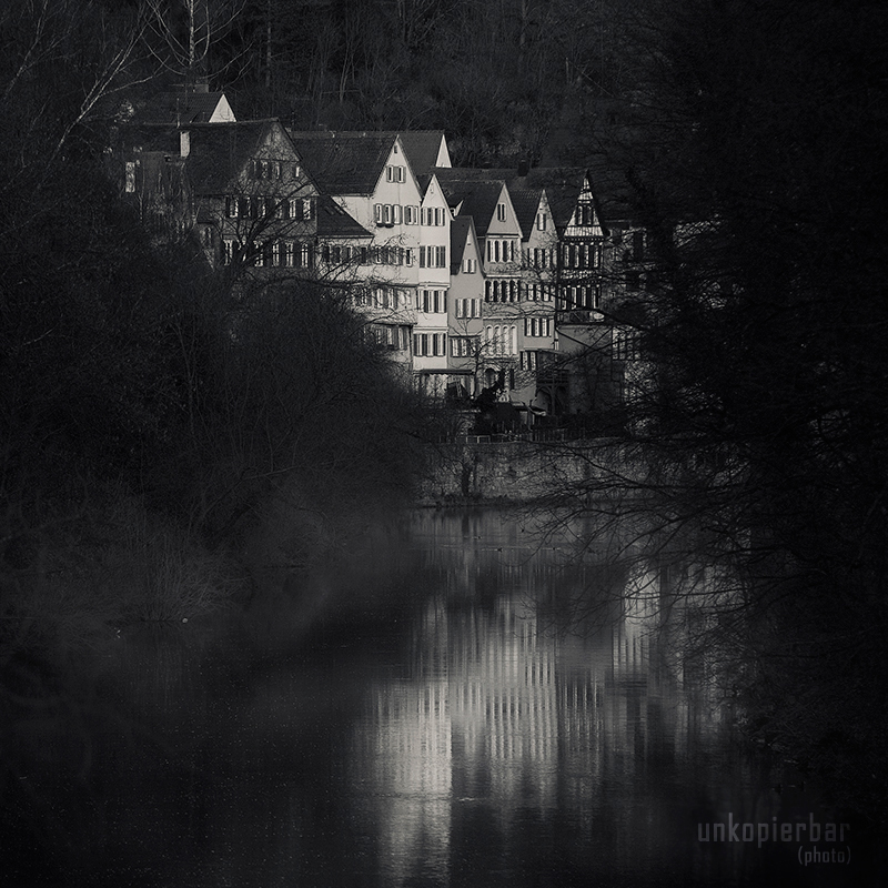 Where fairy tales can happen ... by Unkopierbar