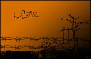 .love.