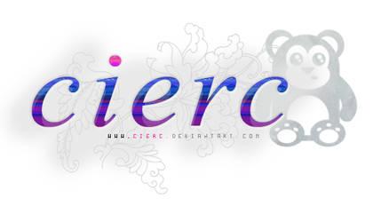 /cierc.com