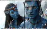 Avatar Desktop