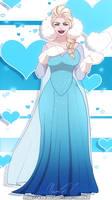 COMM: Elsa