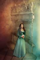 House of Forgotten Secrets