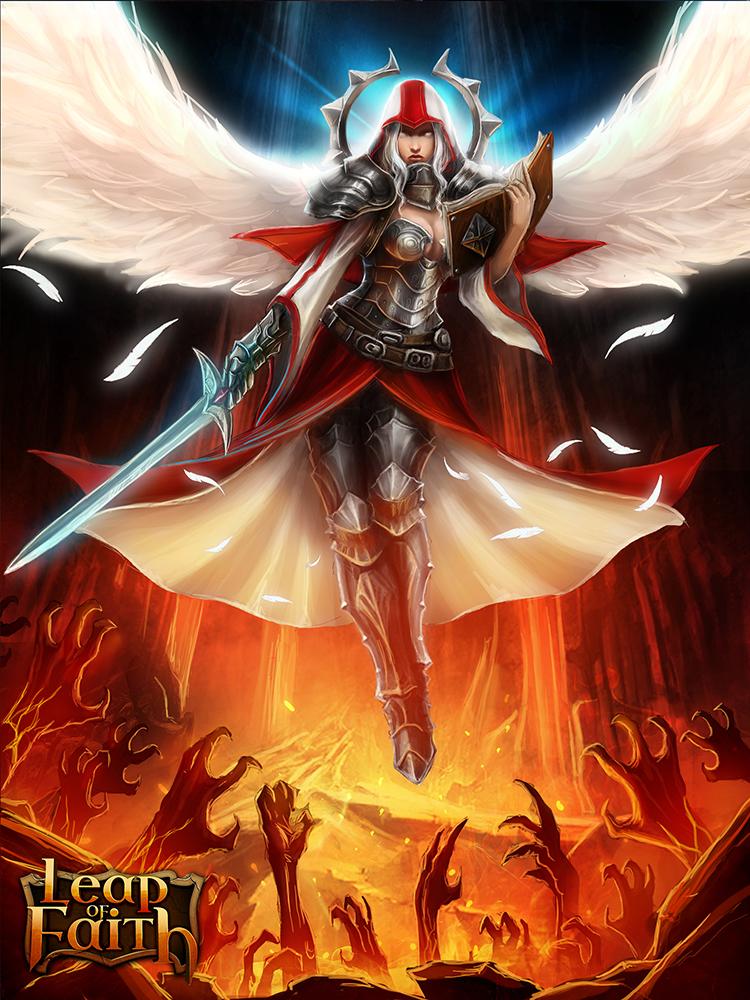 Angel2
