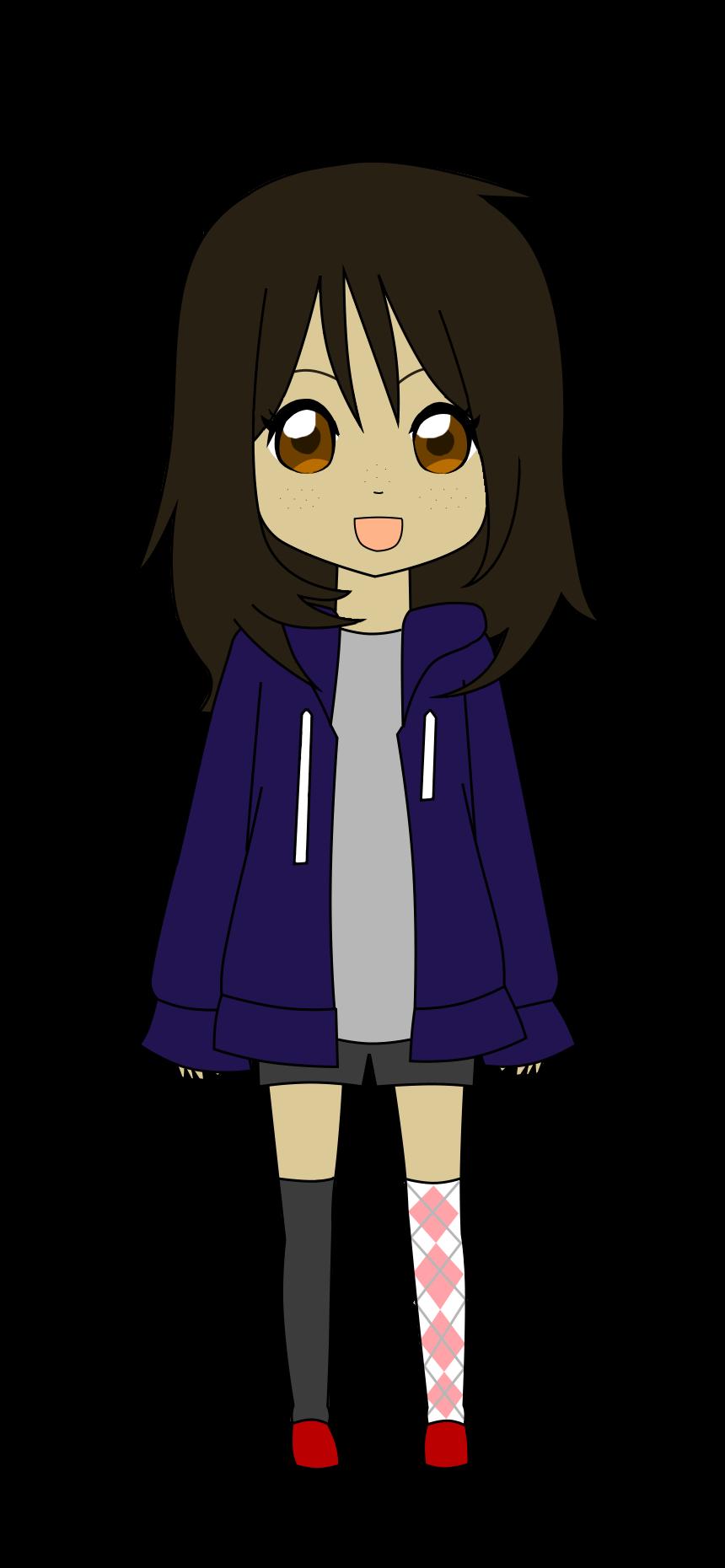 SuperDesuSama's Profile Picture