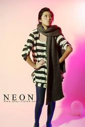 NEON 3 by tingting90