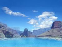 +Lagoone+ Background by AHoffmeinmaus