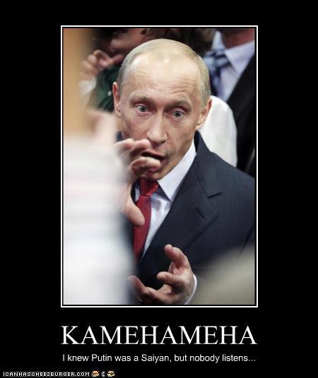 kamehameha by vote-tennant