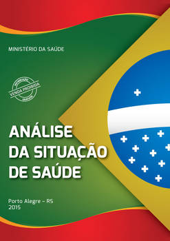 Analise Situacao