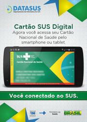 Cartao-digital