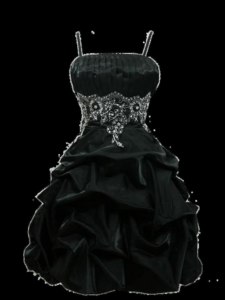 photoshop dress clipart - photo #14