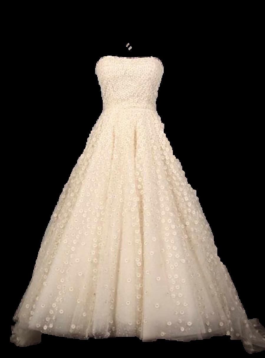 wedding dress 2 png by vixen1978 on deviantart