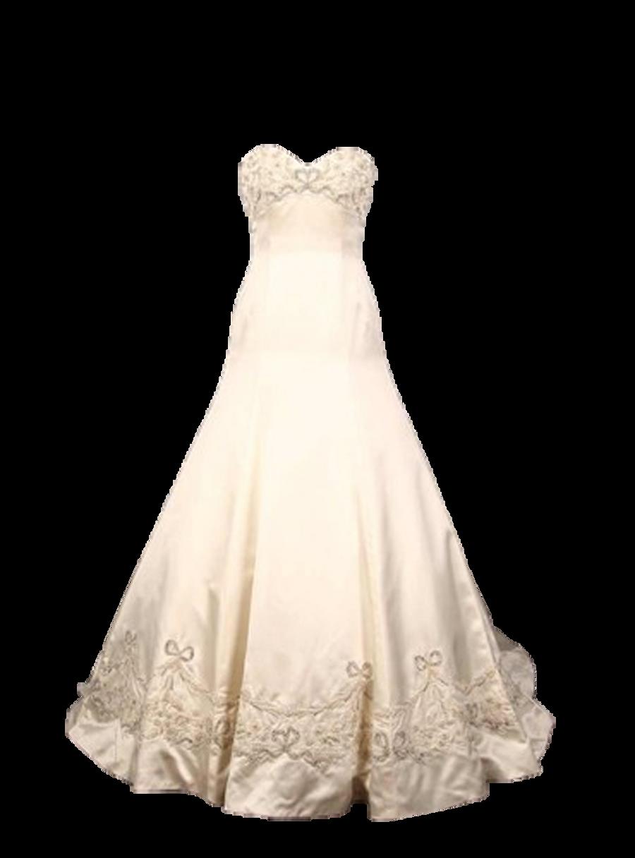 wedding dress 3 png by vixen1978 on deviantart