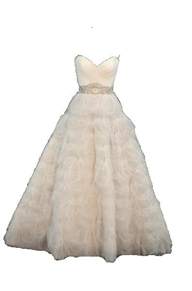 wedding dress 6 png by vixen1978 on deviantart
