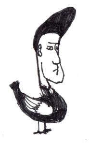DorkyDoughnut's Profile Picture