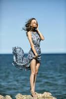 Assol by Anna-model