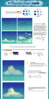 Cumulus cloud tutorial