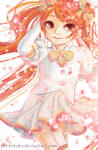 Contest_Yuzuki Airi