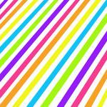 + Rainbow texture