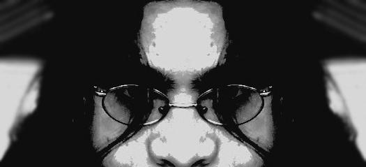 Haldered's Profile Picture