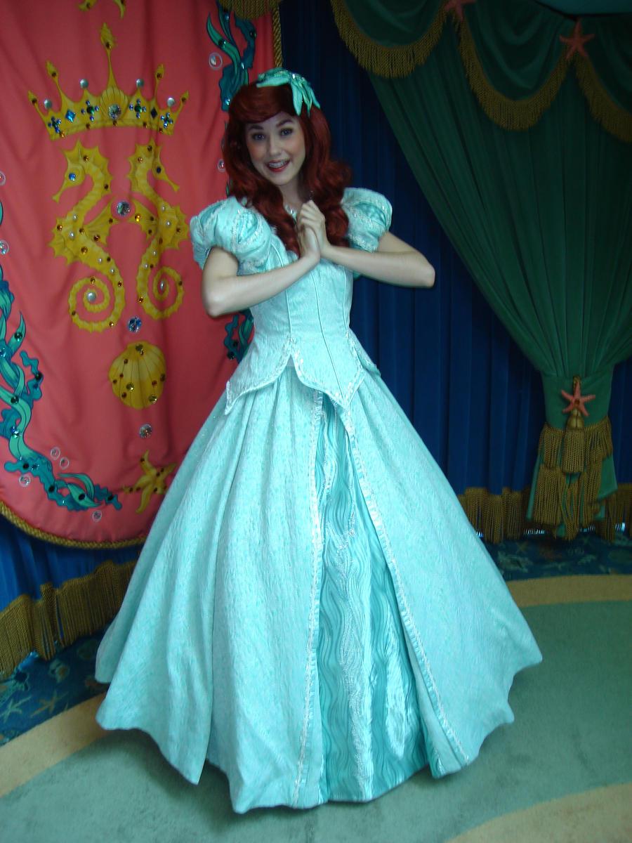News And Entertainment Princess Ariel Jan 04 2013 21 23 10 News And Entertainment Princess